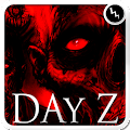 The Day Z: Five Days (Alpha) APK for Bluestacks