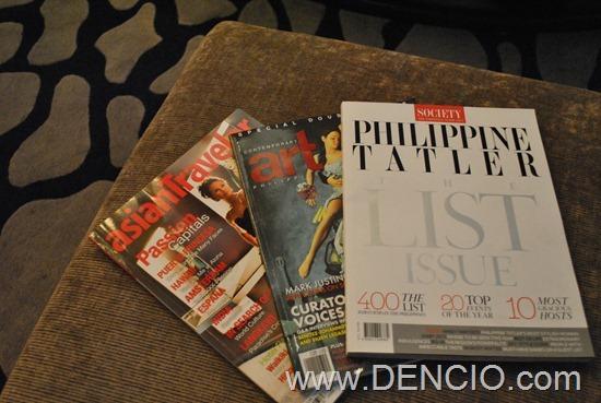 Sofitel Manila Rooms 078