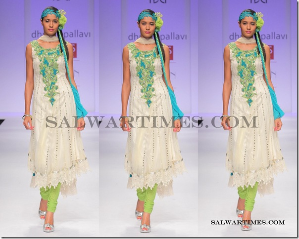 Designer_Salwar_Kameez (19)