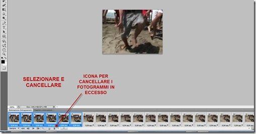icona-cancellazione-fotogrammi