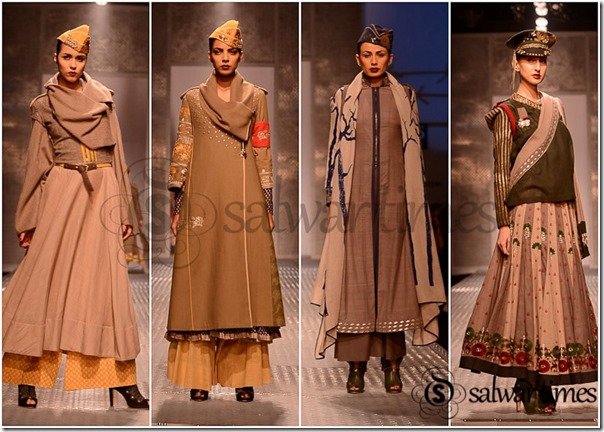 Anju_Modi_Wills_Fashion_Week_AutumnWinter_2013 (2)