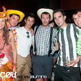 2013-07-20-carnaval-estiu-moscou-545