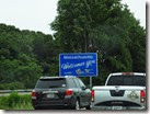 2013-08-03 Masschusetts