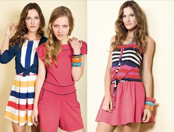 hering-fas-fashion-cores-listras-color-blocking1