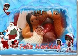 navidad peru 2 1