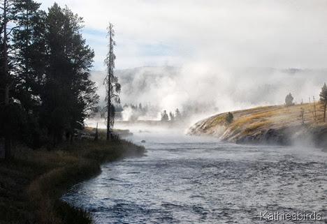 1. misty river-kab
