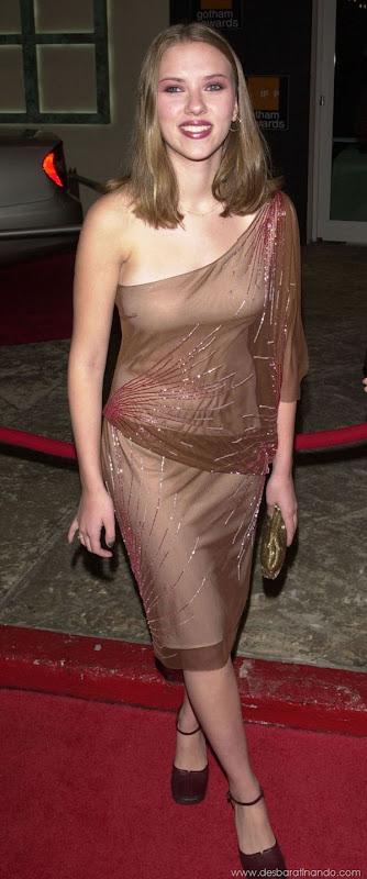 scarlett-johansson-linda-sensual-sexy-sexdutora-tits-boobs-boob-peitos-desbaratinando-sexta-proibida (104)