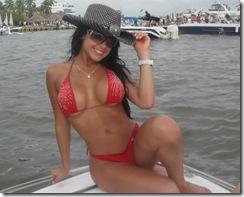 fotos chicas venezolanas