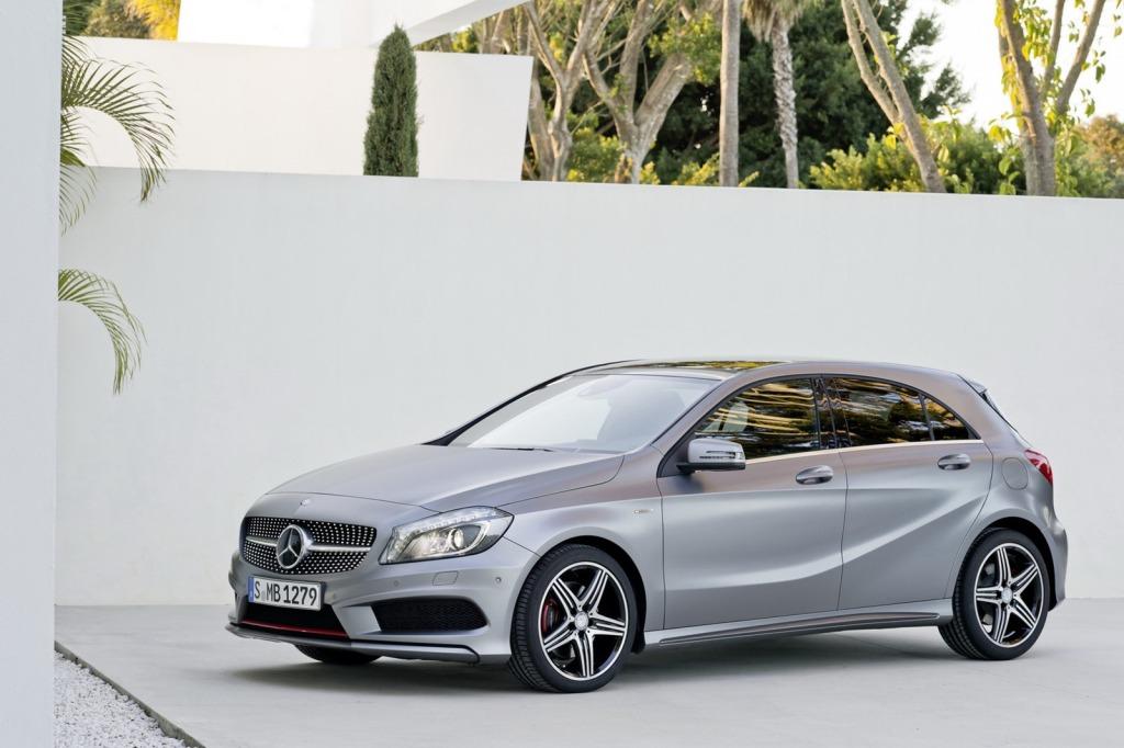 2013-Mercedes-A-Class-10.jpg?imgmax=1800