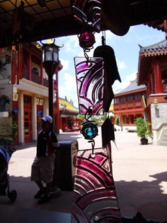 Epcot-Chinatown-2