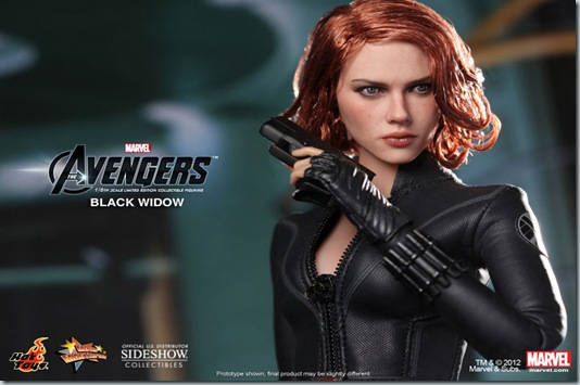Black Widow4