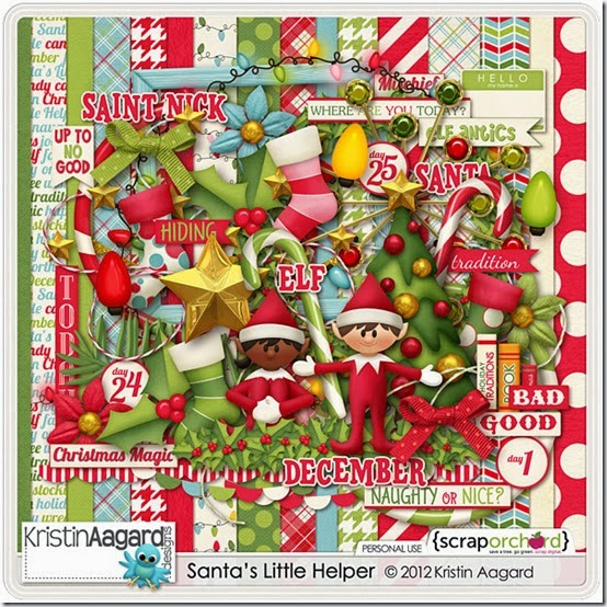 _KAagard_SantasLittleHelper__Kit_PVW