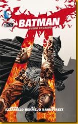 cubierta_batman_fuego_cruzado.indd