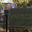 Wafelbak2014-0010.jpg