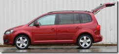 Dacia Lodgy Multitest 11