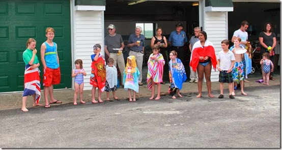 sunday school picnic 2014 (15)