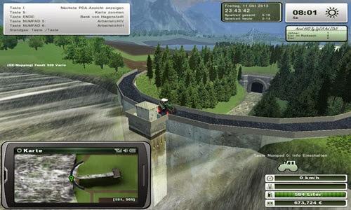 bayerwald-map-farming-simulator2013