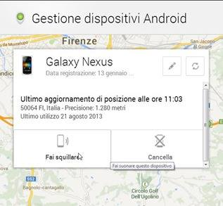 localizzazione-telefono-cellulare