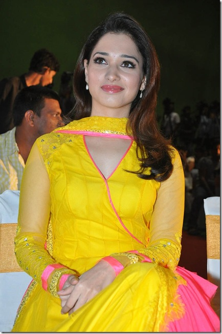 Tamanna-Latest-New-Photo-Gallery-13