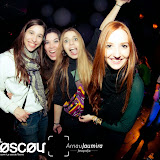 2014-01-18-low-party-moscou-80