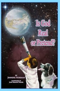 Is-God-Real-or-Pretend-eimage-198x300