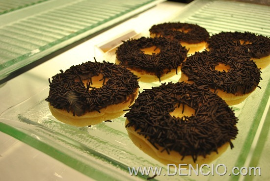 J.CO Donuts Philippines 18