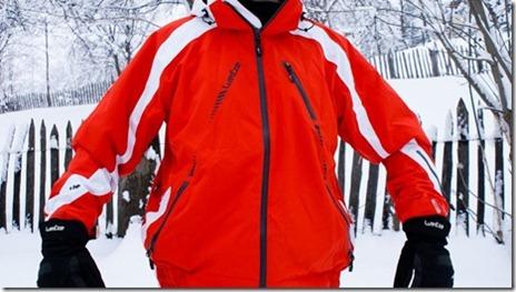 Ligne De Veste En Alpinisme Ski Escalade Magazine Et Test HUwvIpYq