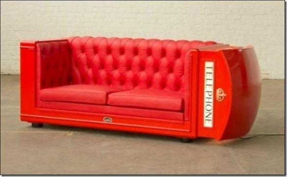 creative-cool-furniture-3