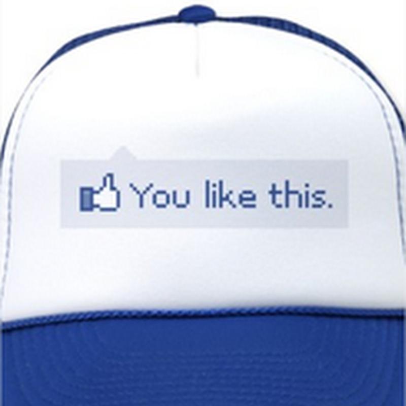 10 mitos sobre el uso de Facebook para las empresas