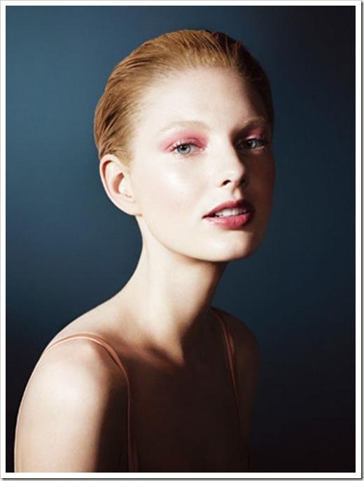Giorgio-Armani-Summer-2012-Makeup-Collection-Porcelain