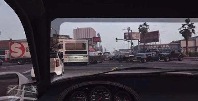gta 5 traffic jam 01
