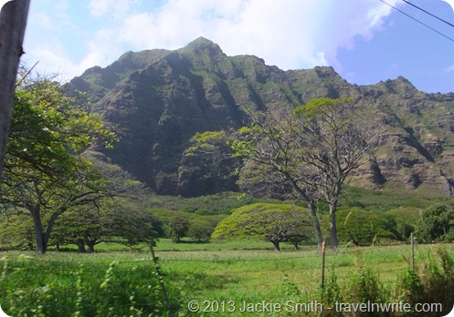 VegasHawaii2012 206