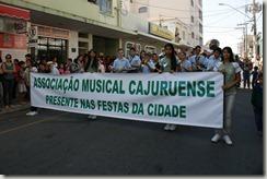 desfile 7 setembro (293)