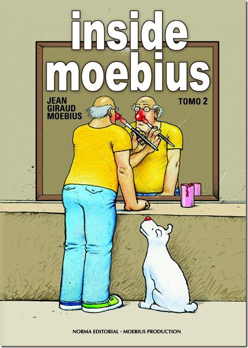 inside moebius_2