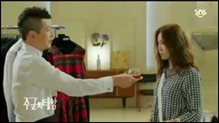 Master_s Sun Preview of Episode 9.flv_000022823