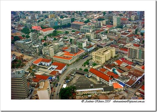 luanda-capital-de angola
