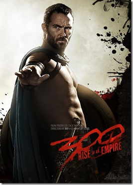 poster-300-rise-of-an-empire03