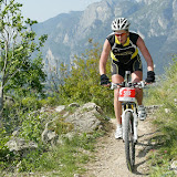 Rocky Mountain Bike Marathon Trentino
