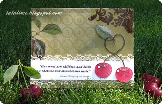 Cherry-Love-Card_Barb-Derksen