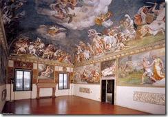 Giulio-Romano-View-of-the-Sala-di-Troia-10-