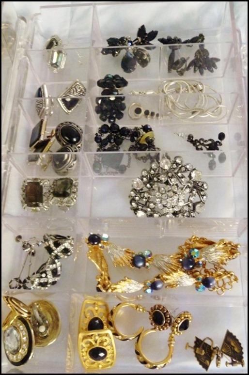 organizing jewelry 003 (800x600)