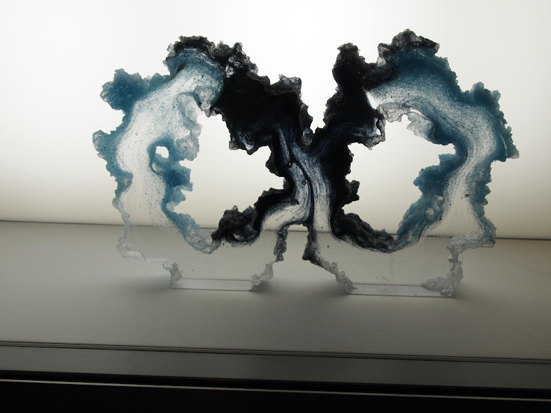 Glass Museum 2.jpg