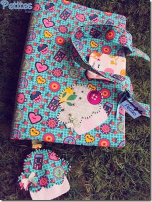 capa cupcake verde_06