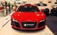 Prior-Design-Audi-R8-GT650-18