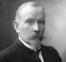 Age - Jules Renard Quotes - born 22Feb1864 #Quoterian by Vikrmn CA Vikam Verma