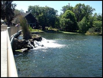 DeLeon State Park 161