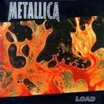 1996 - Load - Metallica