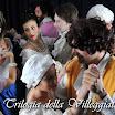la_trilogia_della_villegiatura-002.jpg