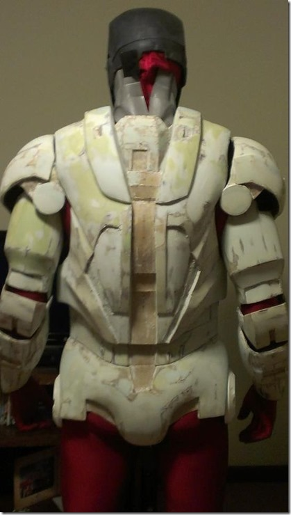 iron-man-costume-14