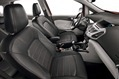 2013-Ford-EcoSport-Small-SUV-42